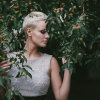 zhanna_nikonova
