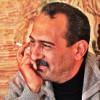mqnaz userpic