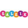 saleik userpic