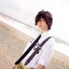doraeming userpic