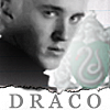 dracosdreamer userpic