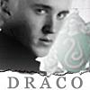 Draco b&w [default]