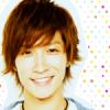 Muti_cHan: shota: bday