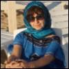 barsa userpic