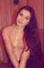 mary_telnova userpic