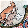 shoulder reading