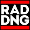 raddng userpic