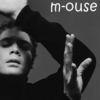 m_ouse [userpic]