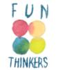 FunThinkers