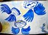 СиниеАнгелы