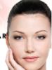 rojukiss, skin&lab, корейская косметика, купить вв крем, klair's