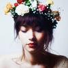 ~ flower wreath