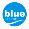 bluefilterscom userpic