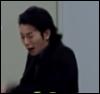 yukiko_makoto