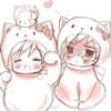 SuFin Kitties