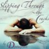 aerlatro: Slipping Through the cracks