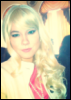 alina_ray_25 userpic
