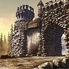 fasad_krov userpic