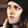 Anesthesia Filming