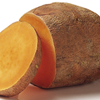 sweetpotato2 userpic