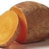 sweetpotato2.livejournal.com