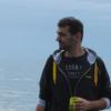 roguish_racoon userpic
