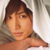 ☆Yaoi dai~suki☆: pic#122150921