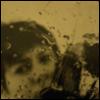 xshesaiddestroy userpic