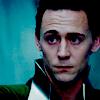 aelfgyfu_mead: Loki