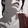 regina_rae userpic