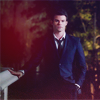 Adommy-Fangirl: The Originals - Elijah *Full*