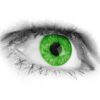 greeneye userpic