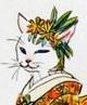 bobcat_kat userpic