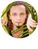 alexarcher userpic