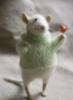 мышь№1
