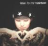 B.A.P, heartbeat, Zelo