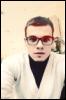 gorbachoff_46 userpic
