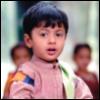 sujalsharma userpic