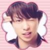 kusashipi userpic