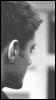 willfia userpic