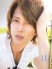 mitsuki_chan91 userpic