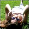 luchiklive userpic
