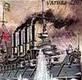 ВАРЯГ-2007
