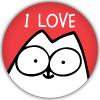 Iwao: I love