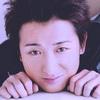 akai_kurochan