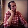 jazz_ru_afisha