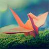 amazonka_j userpic