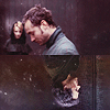 doubleholmes: Holmes and Watson (with Mary)