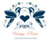 vintage_picnic userpic