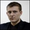 pavlo_zayets userpic